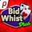 icon BidWhistPlus 2.5.4