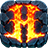 icon com.igg.bzbee.deckheroes_tw 11.0.3