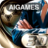 icon DreamSquad 2.4.9