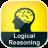 icon Logical Reasoning Test 2.24