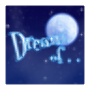 icon Dream Of