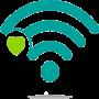 icon eUNO-WiFi