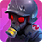 icon Dead Ahead: Zombie Warfare 1.5.0