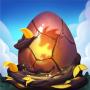 icon Dragon Tamer