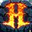 icon Duell der Helden 11.0.1