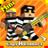 icon CopNRobber 5.3.8