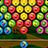icon Farm Bubble 121.7