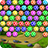 icon Shoot Dinosaur Eggs 27.7