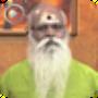 icon Tamil Maruthuvam