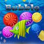 icon Bubble fishing