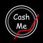 icon CashMe