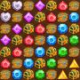 icon Diamonds Classic Explosion