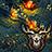 icon Throne Rush 4.17.1
