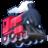 icon Train Conductor World 1.12.2