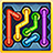icon Pipe Lines 2.4.28