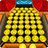 icon Coin Dozer 17.5