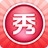 icon Meitu 6.8.5.5