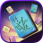 icon Mahjong 1.11.2