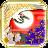icon net.jp.sorairo.hanafuda 1.4.8