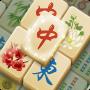 icon Mahjong Solitaire: Classic