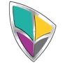 icon Montessori School Web