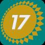 icon Sport17