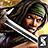 icon Walking Dead 2.4.33466