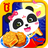 icon com.sinyee.babybus.food 8.19.00.00