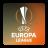 icon Europa League 1.33