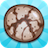 icon Cookie Collector 2 7.0