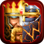 icon Clash of Kings:The West