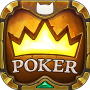 icon Scatter HoldEm Poker - Texas Holdem Online Poker