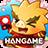 icon com.NHNEnt.NDuelgo 1.6.85
