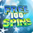 icon Free Spins Slots 2.8.2311