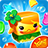 icon Scrubby Dubby 1.16.0