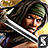 icon Walking Dead 2.5.34082