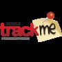 icon TrackMe