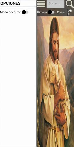 Himnos Evangélicos