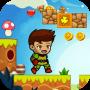 icon Super Hero Adventure - Jungle Adventures