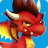 icon DragonCity 4.14.3