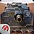 icon World of Tanks 4.3.0.298