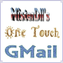 icon One Touch GMail