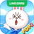 icon LINE POP2 5.8.1
