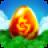 icon DragonCity 9.12