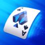 icon Spades Masters