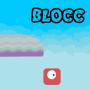 icon Blocc