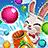 icon Bunny Pop 1.2.11