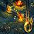 icon Throne Rush 3.14.2