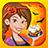 icon Scramble 4.8.0