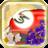 icon net.jp.sorairo.hanafuda 1.5.3